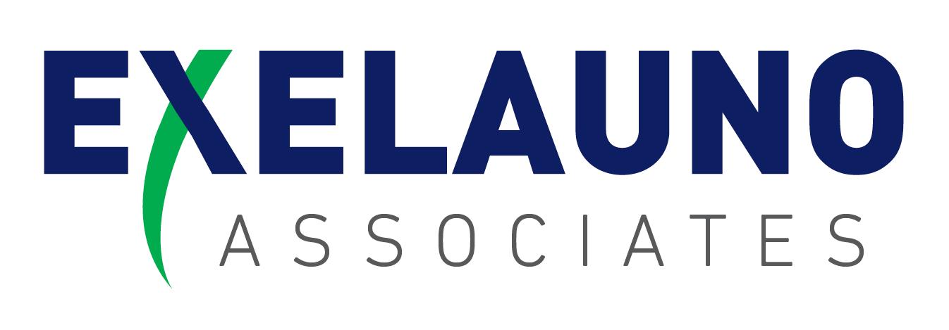 Exelauno Associates